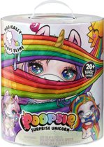 Poopsie Slime Surprise Unicorn - Roze