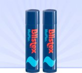 Blistex Medplus SPF 15 - 2x 4.25gr