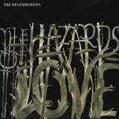 The Hazards of Love