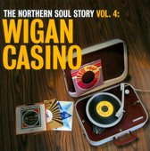 Northern Soul Story Vol.4