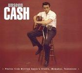 Unseen Cash -Digi-
