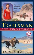 The Trailsman #279
