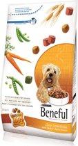 Advance Dog Veterinary Diet Renal Failure Hondenvoer - 3 kg