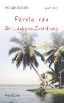 Parels van Sri Lanka en Zuid-India
