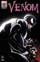 Venom 4 - Held mit Hindernissen