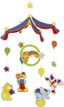 Goki Mobiel - Circus