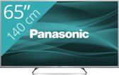 Panasonic Viera TX-65CS620