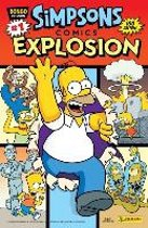 Simpsons Explosion 01