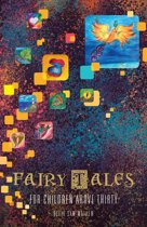 Fairy Tales for Children Above Thirty