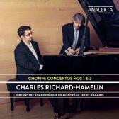 Concertos Nos. 1 & 2