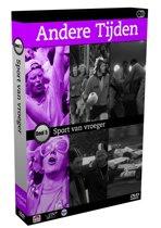 Andere Tijden - Deel 5: Sport Van Vroeger