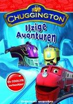 Chuggington Serie 2 Dl. 3 - IJzige Avonturen