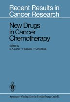 New Drugs in Cancer Chemotherapy