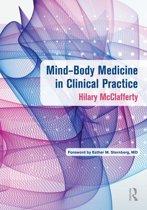 Mind-Body Medicine in Clinical Practice