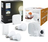 Gigaset Smart Home Alarmsysteem Special Edition -