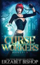Curse Workers