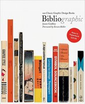 Bibliographic (paperback)