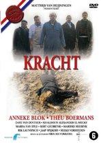 Kracht (dvd)