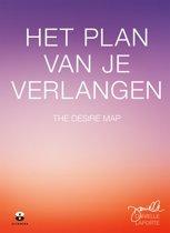 Het plan van je verlangen