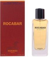 Hermes - Eau de toilette - Rocabar - 100 ml