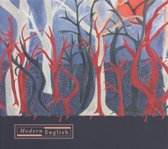 Take Me To The Trees (LP)