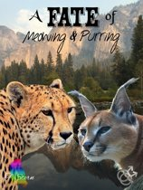 A Fate of Meowing & Purring