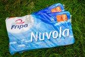 Fripa Nuvola WCpapier NL wcpapier 3 laags 250 vel