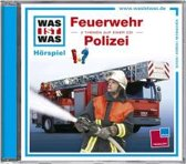 Was Ist Was Folge 19