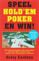 Speel Hold'Em Poker En Win!