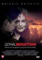 Lethal Seduction (dvd)