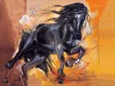 Vurig Paard