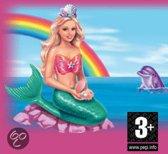 Barbie: Als Zeemeermin - Windows