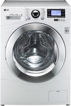 LG F1495BD Wasmachine