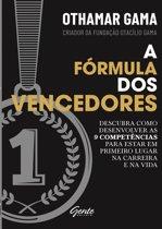 A formula dos vencedores