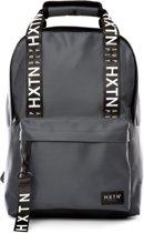 HXTN Supply Prime Premier Rugzak - Charcoal
