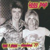 Iggy & Ziggy  '77