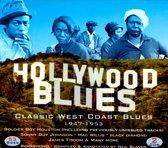 Hollywood Blues: Classic West Coast Blues 1947-1953