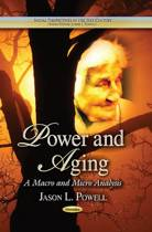 Power & Aging