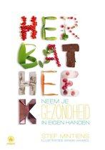 Herbatheek