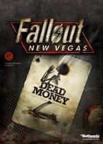 Fallout New Vegas DLC - Dead Money - PC
