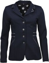 Harry's Horse Rijjas Superstar - Navy M