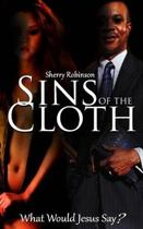 Sins Of The Cloth