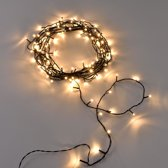 LED - lichtketting kerstverlichting 240 Leds 23m
