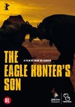 The Eagle Hunter's Son