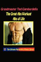 The Great AB Workout ABS for Life