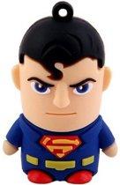 USB-stick Superman 8GB