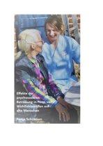 Effekte der psychosozialen Betreuung in Form von Wohlfühlanrufen auf alte Menschen