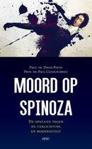 Moord op Spinoza