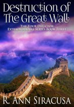 Destruction Of The Great Wall