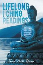 Lifelong I Ching Readings
